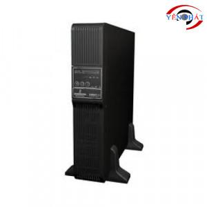 Liebert PSI XR PS1000RT3-230XR