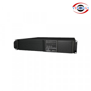 PS2200RT3-230XR