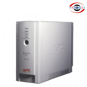 UPS APC BR800I - 800VA