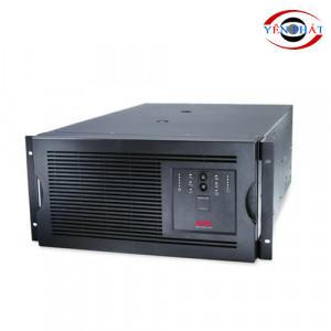 UPS APC SUA5000RMI5U - 5000VA