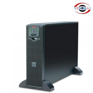 UPS APC SURT6000XLI - 6000VA