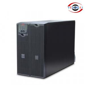 UPS APC SURT8000XLI - 8000VA