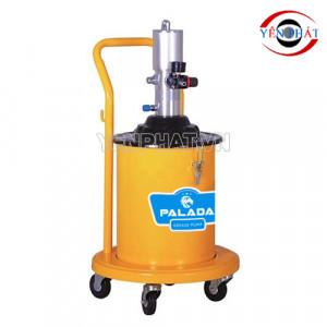 Máy bơm mỡ dùng khí nén Palada PD-150