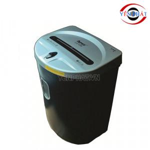Máy huỷ tài liệu HPec C2108
