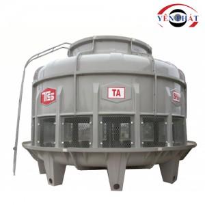 Tháp giải nhiệt TSC 300 RT