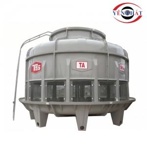 Tháp giải nhiệt TSC 400 RT