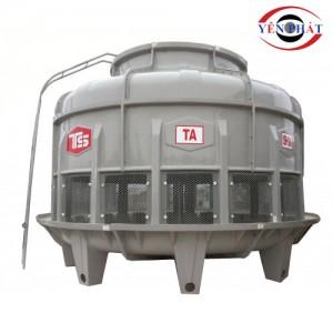Tháp giải nhiệt TSC 500 RT