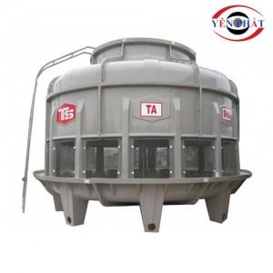 Tháp giải nhiệt TSC 600 RT