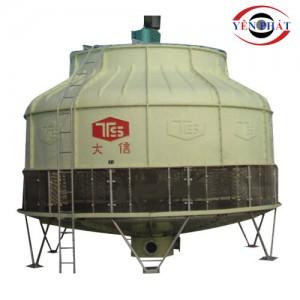 Tháp giải nhiệt TSC 700 RT