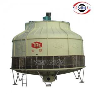 Tháp giải nhiệt TSC 800 RT
