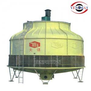Tháp giải nhiệt TSC 1000 RT