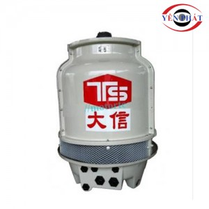Tháp giải nhiệt TSC 15 RT