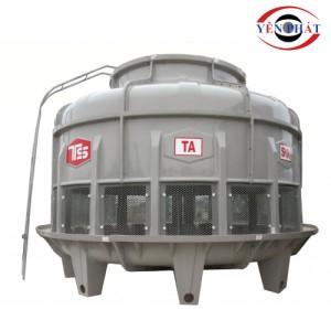 Tháp giải nhiệt TSC 350 RT