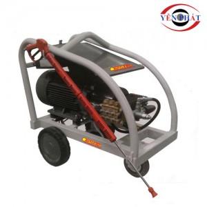 Máy phun rửa áp lực cao Eurotech EUR15000