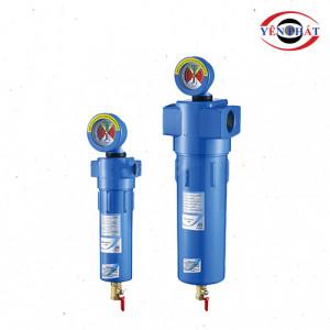 Lọc khí Jmec 15F CP/TU/AH