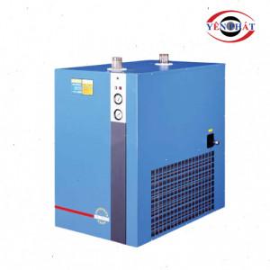 Máy sấy khí Swan SDE-110A