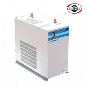 Máy sấy khô không khí Fusheng FR-005AP