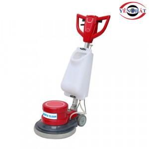 Máy chà sàn - thảm công nghiệp Kungfu Clean KF-005