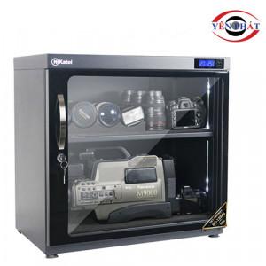 Tủ chống ẩm chuyên dụng Nikatei NC-120HS