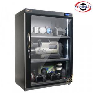 Tủ chống ẩm chuyên dụng Nikatei NC-180HS