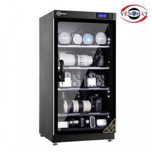 Tủ chống ẩm cao cấp Nikatei NC-100S