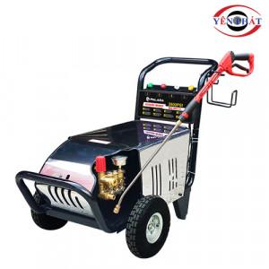 Máy phun rửa xe ô tô Palada 18M26-3.7T4