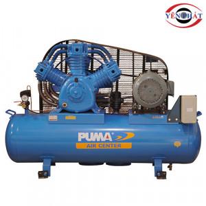 Máy nén khí Puma TK-15300