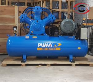 Máy nén khí Puma PX-15300(15HP)
