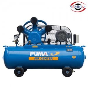Máy nén khí Puma GX30100-3HP