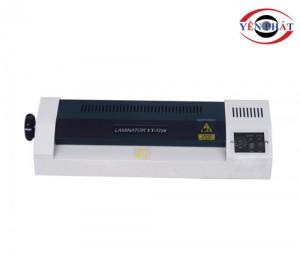 Máy ép Plastic Laminator YT-3210