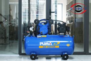 Máy bơm nén khí công nghiệp Puma GX-1090(1HP)