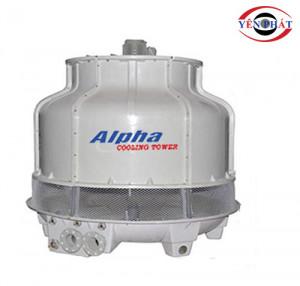 Tháp giải nhiệt nước công nghiệp Alpha 70RT