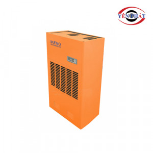 Máy hút ẩm công nghiệp IKENO ID-12000S