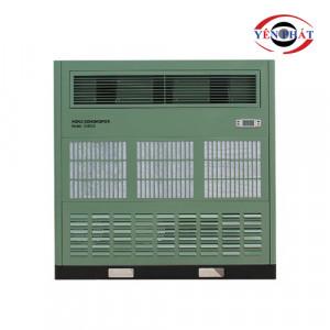 Máy hút ẩm công nghiệp IKENO ID-4500