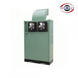 Máy hút ẩm đẳng nhiệt IKENO ID-7500-I