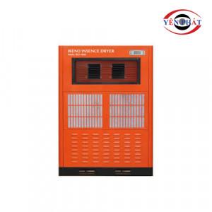 Máy hút ẩm công nghiệp IKENO IFD-3000