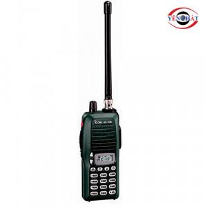 Bộ đàm cầm tay iCOM (IC-V8) VHF