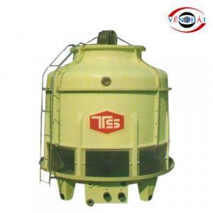 Tháp giải nhiệt TASHIN TSN 3