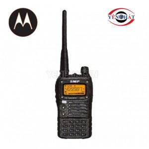 Bộ đàm cầm tay Motorola SMP 818