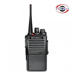 Bộ đàm Motorola GP 1100 (UHF)