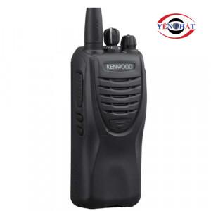 Bộ đàm cầm tay Kenwood TK-2307 (VHF)
