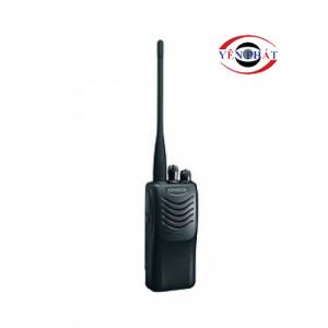 Bộ đàm cầm tay Kenwood TK-2000 (VHF)