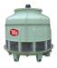 Tháp giải nhiệt TSC 30 RT