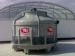 Tháp giải nhiệt TASHIN TSC 100 RT
