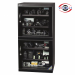 Tủ chống ẩm FujiE AD300