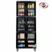 Tủ chống ẩm Fujie DHC 800