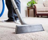Cách giặt thảm tại nhà nhanh và hiệu quả nhất