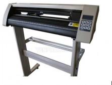 Mua máy cắt chữ Decal loại nào tốt nhất hiện nay?