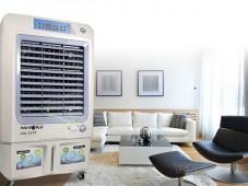 Máy làm mát không khí loại nào tốt nhất trên thị trường hiện nay