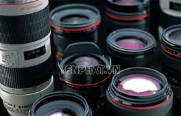 Góc chia sẻ: Có lau ống kính máy ảnh bị mốc được không